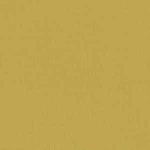Wrangler Dandelion