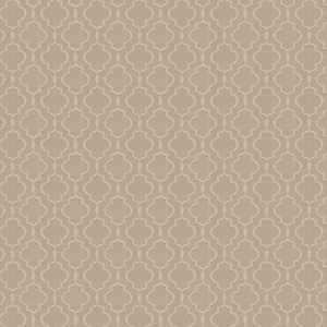 03487 Linen