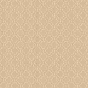 03487 Cream