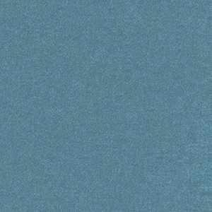 Bruno Chenille Teal
