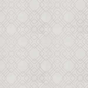 Tarf Sparkle Silver