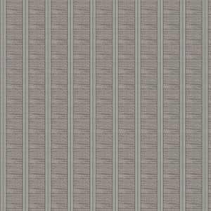 Friselle Stripe Slate