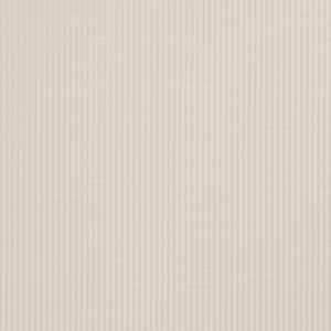 03535 Lilac