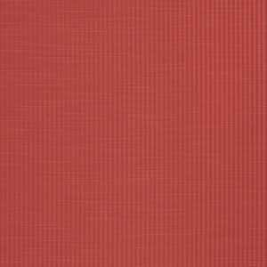 03535 Red