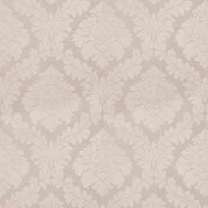 03537 Lilac