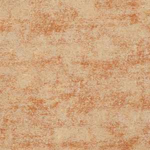 Moceanu Rust