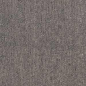 Component Chambray