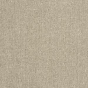 Component Flax