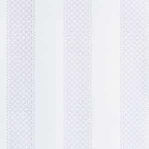 Stripe Templeton | Lavender