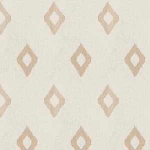 Abree Diamond Flax