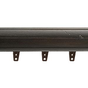 H2565F Onyx 37