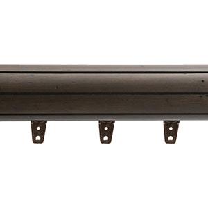 H2566F 40