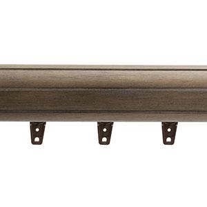 H2567F Driftwood 38