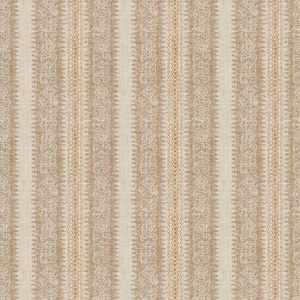 Frascati Flax