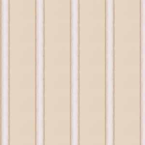 Tunie Stripe Natural