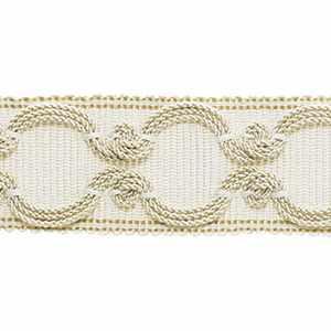 Monceau Metallique Pearla