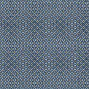 Shippou Blue