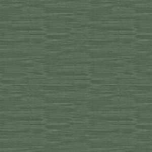 Haute Moire Jade