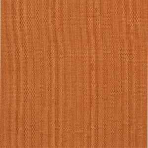 03600 Mandarin