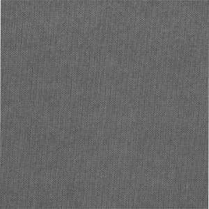 03600 Granite