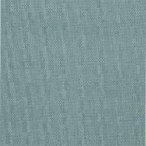03600 Turquoise