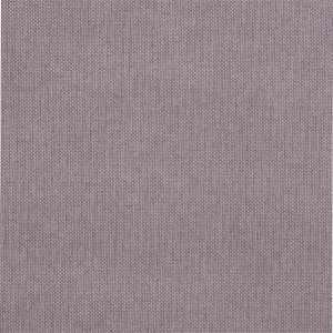 03600 Lavender