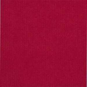 03600 Scarlet