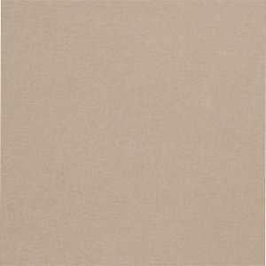 03601 Taupe