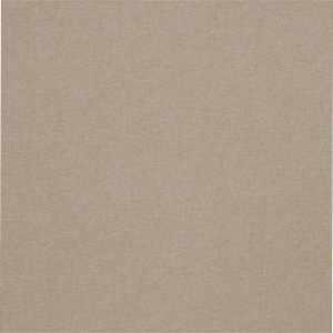 03601 Grey