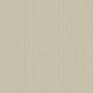 Springhurst Dove