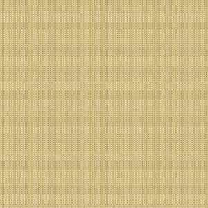 Springhurst Pale Gold