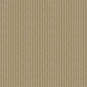 Springhurst Nutmeg