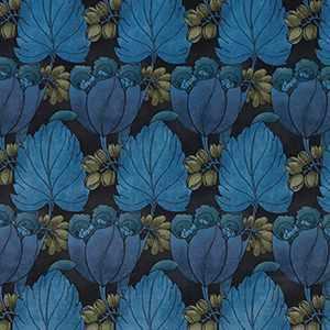 Regency Tulip Wv   Lapis