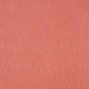 Lustre Linen Lacquer