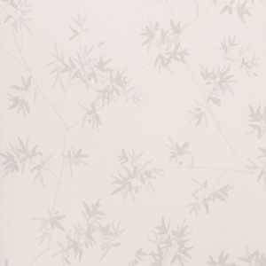 50073W Jacinth Snowdrift 02