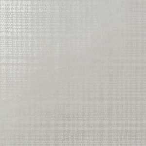 50061W Doppio Fleece 02