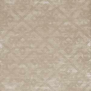 50082W Luzia Fieldstone 01