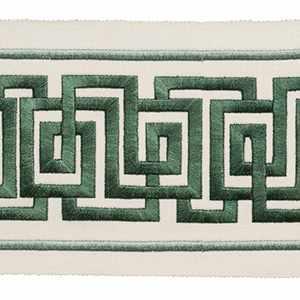 Cyprus Key Laurel