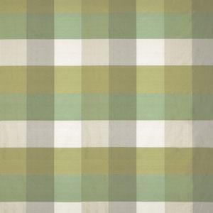1040B Brannon S0710 Meadowview