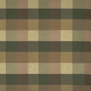 1040B Brannon S0732 Fall Foliage