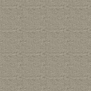 Karakul Velvet Linen