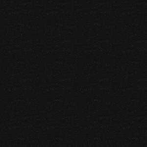 Karakul Velvet Obsidian