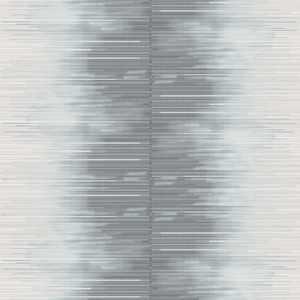 14137W Lehmann EARTHQUAKE-02