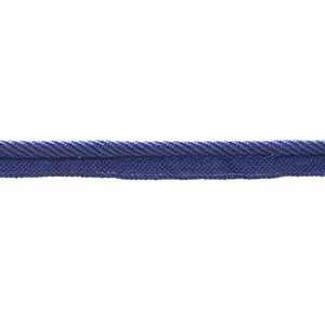 ODL Tether Cord Blue