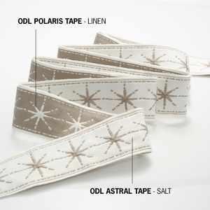 Odl Astral Tape Salt