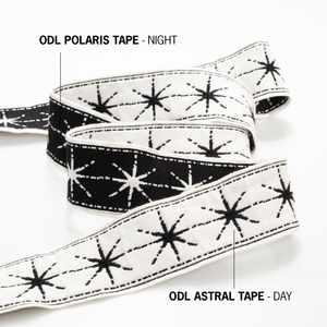 Odl Astral Tape Day