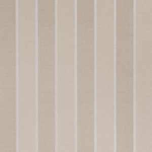 50122W Lavandou Flax 01