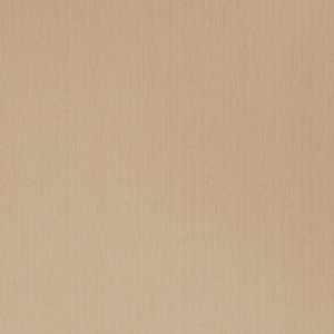 50139W Ricamo Sandstone 01