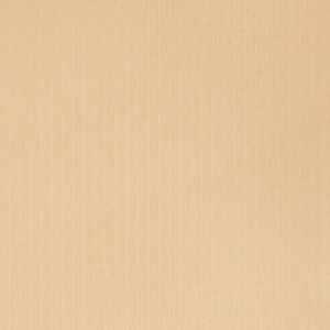 50137W Levanto Wheat 01