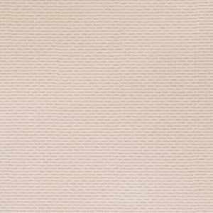 50143W Caramoa Flax 03